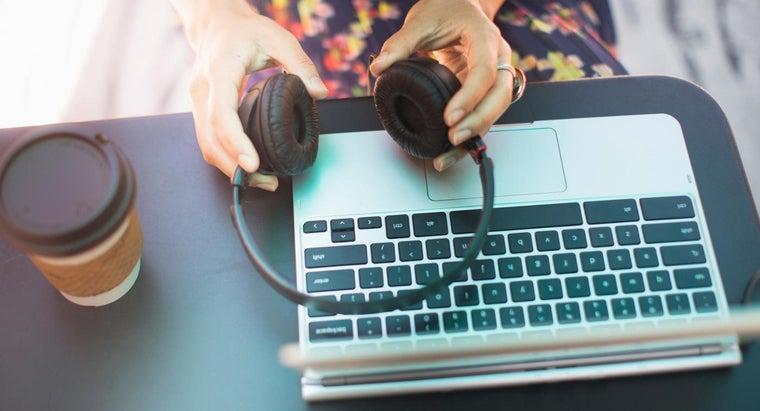can-headphones-work-computer