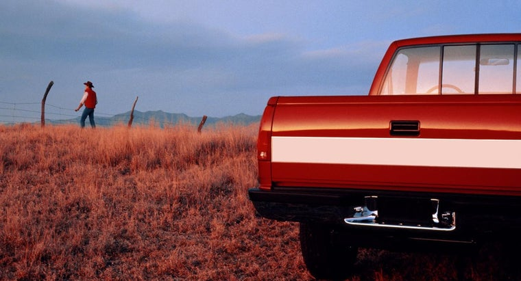 can-hotwire-chevy-truck