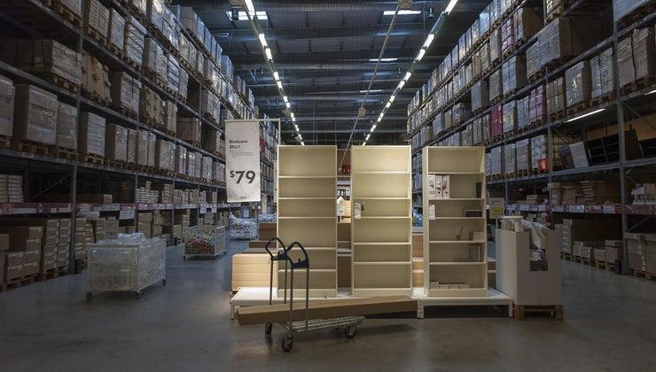 can-ikea-clearance-furniture