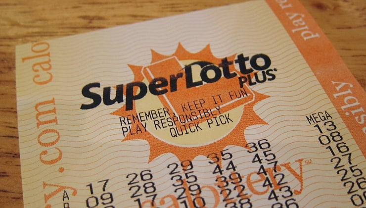 can-illegal-immigrant-win-lottery