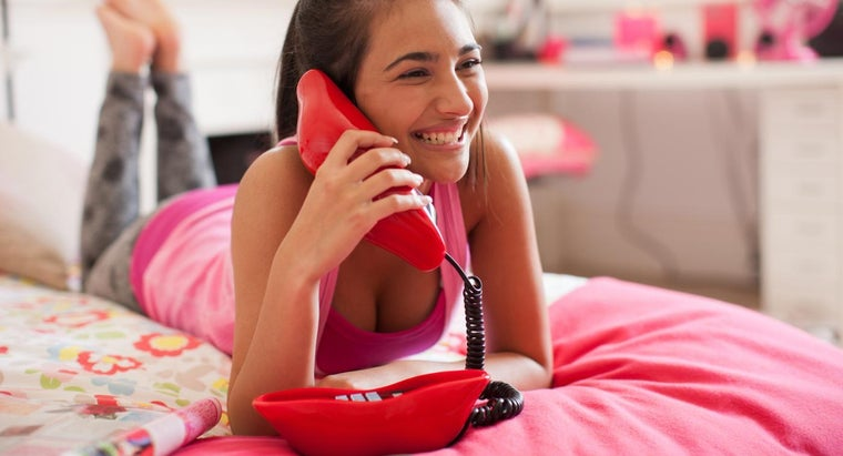 can-internet-service-having-landline
