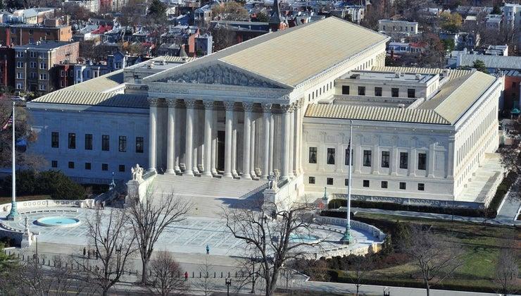 can-judicial-branch-check-legislative-branch