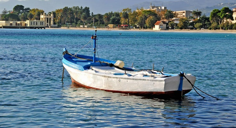 can-kbb-values-used-boats