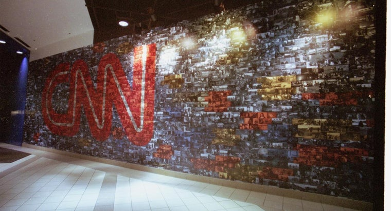 can-list-cnn-journalists