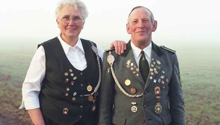 can-list-retired-army-generals