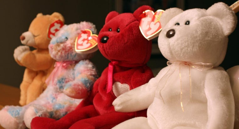 can-list-retired-beanie-babies-prices