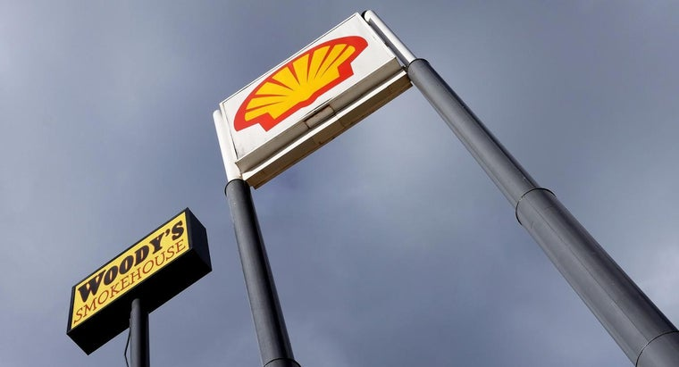 can-list-shell-gas-station-locations