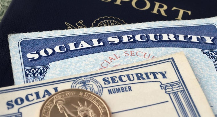 can-look-someone-up-social-security-number