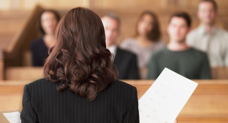 can-lose-jury-duty-summons