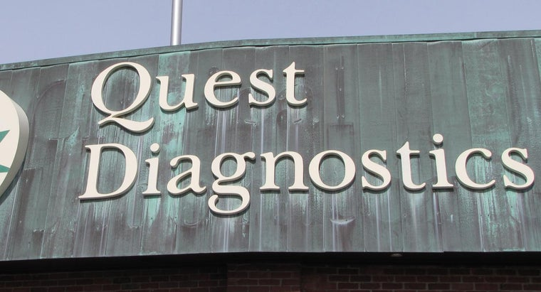 can-make-appointment-using-quest-diagnostics