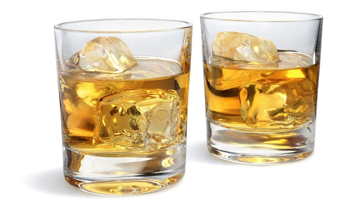 can-mix-scotch
