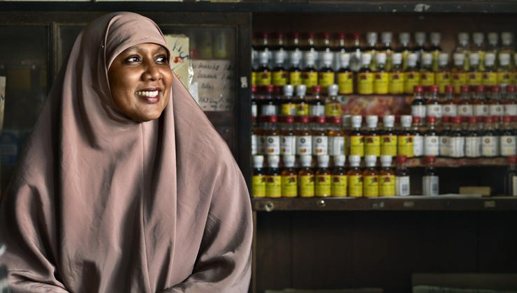 can-muslims-wear-deodorant