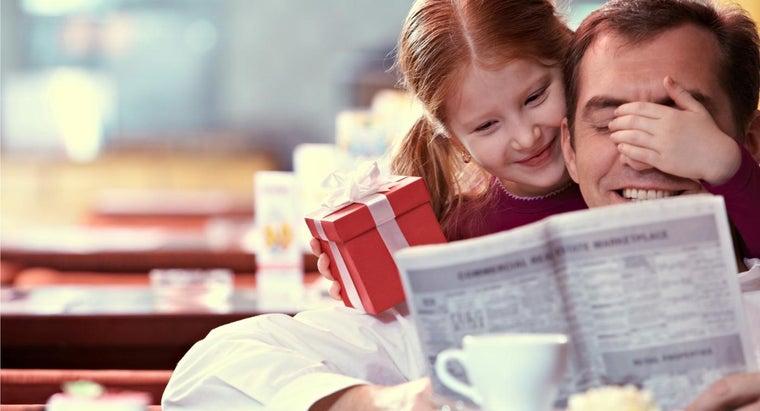 can-newspaper-headlines-birthday
