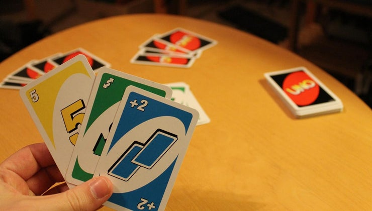 can-official-uno-rules-mattel