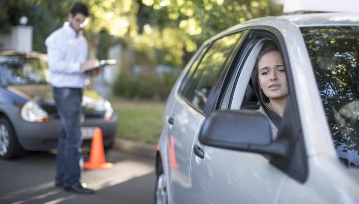 can-out-route-driving-test