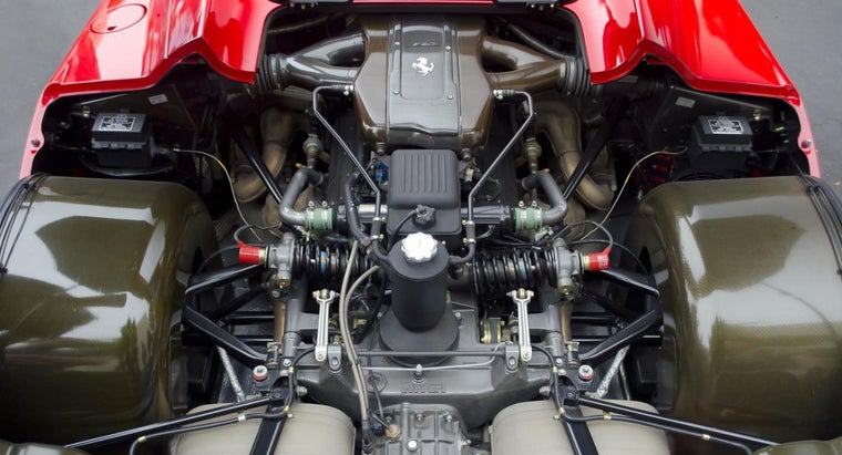 can-out-vehicle-s-engine-oil-capacity