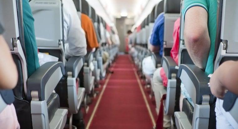 can-passengers-razor-plane