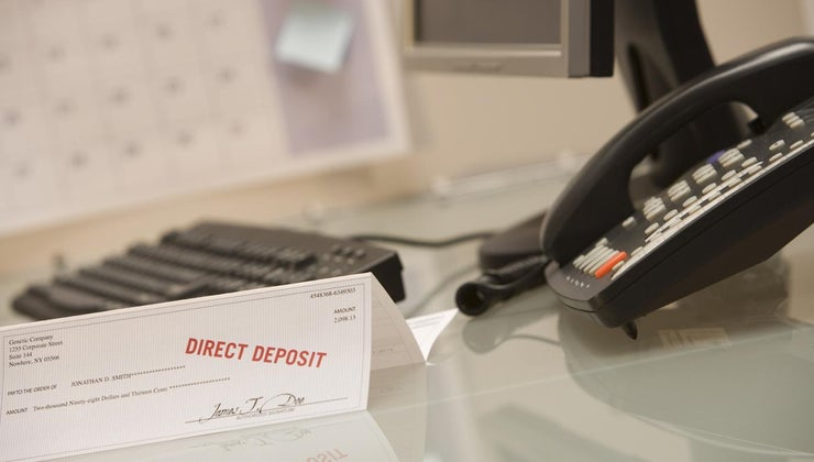 can-pay-stub-direct-deposit