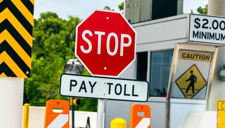 can-pay-toll-online
