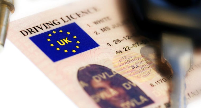 can-people-driver-s-license-number-online