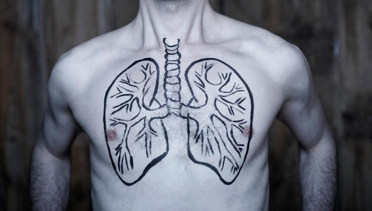 can-people-live-only-one-lung