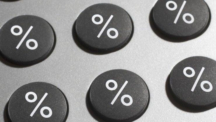 can-percent-error-negative-number
