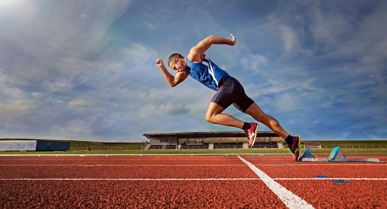 can-person-run-6-minute-mile