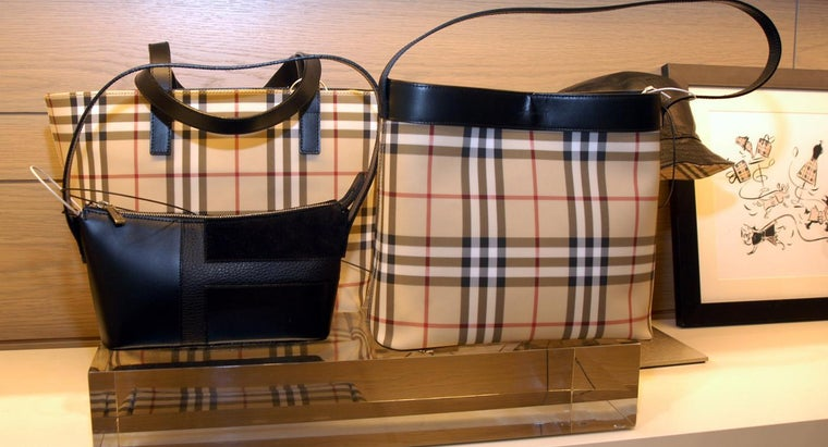 can-person-tell-burberry-bag-real