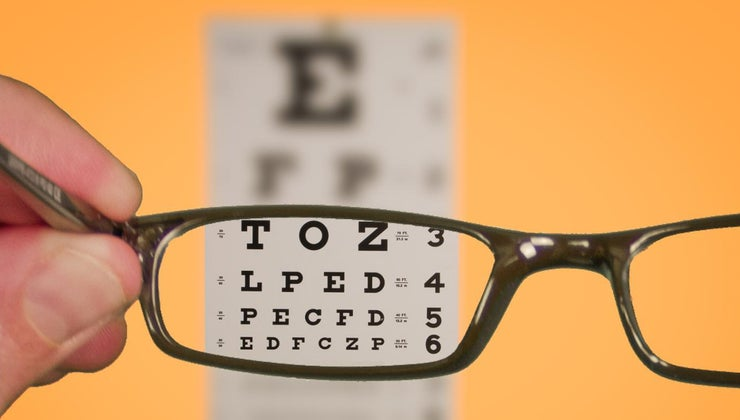 can-printable-eye-exam-chart