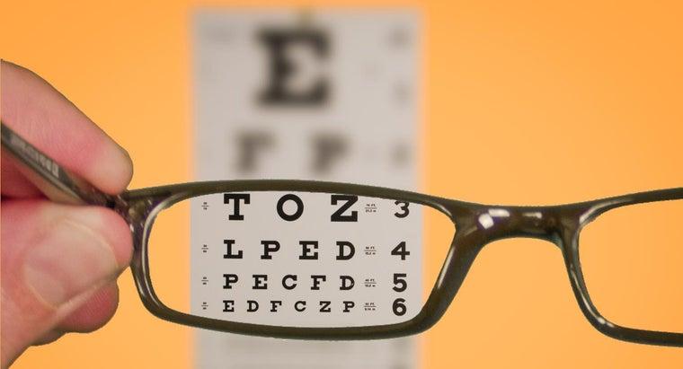 can-printable-eye-exam-chart