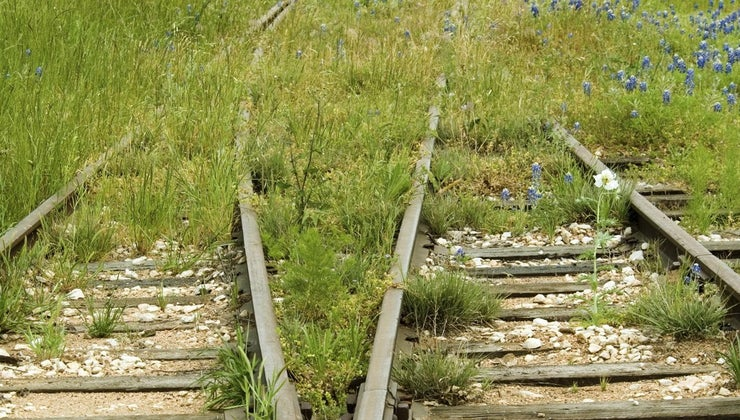 can-purchase-railroad-ties