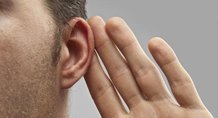 can-put-hydrogen-peroxide-ear