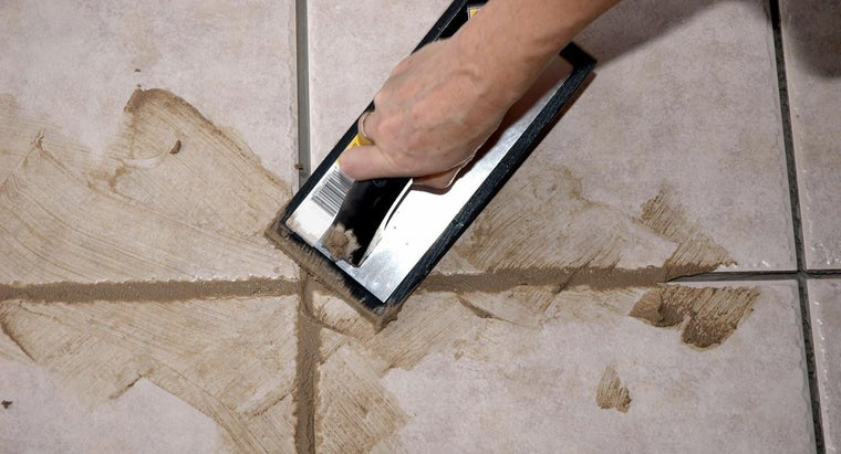 can-put-new-grout-top-old-grout