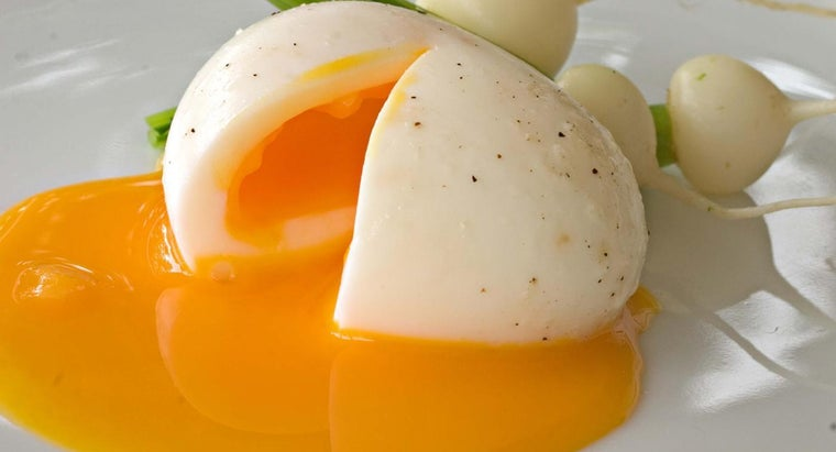can-re-boil-soft-boiled-egg