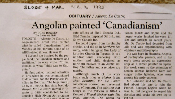 can-read-globe-mail-s-obituaries