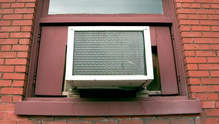 can-recharge-window-air-conditioner