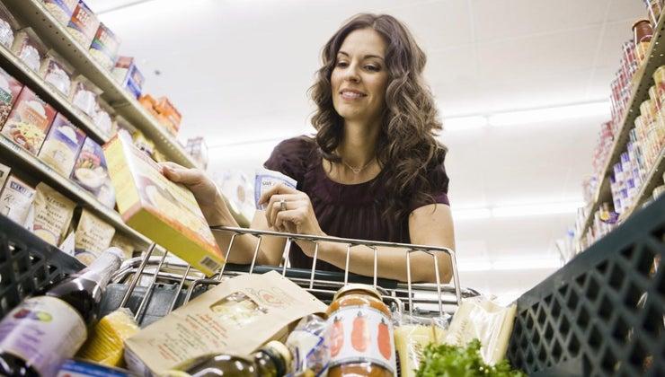 can-renew-snap-benefits-online