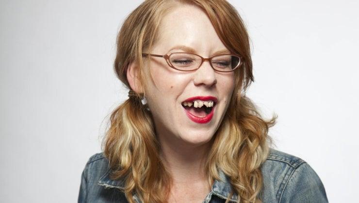 can-repair-broken-tooth-home