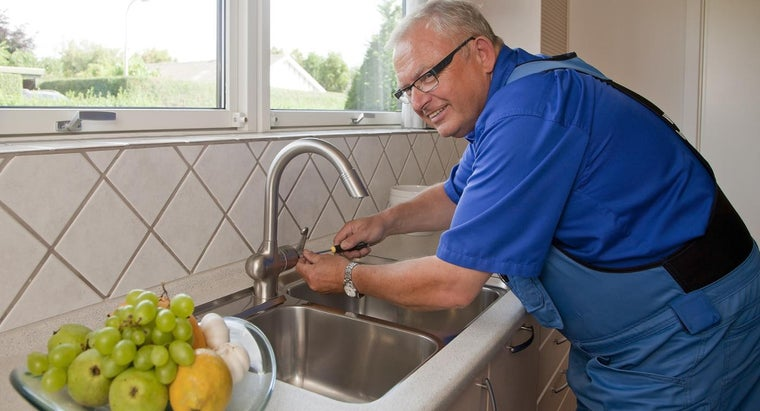 can-repair-moen-faucets-yourself