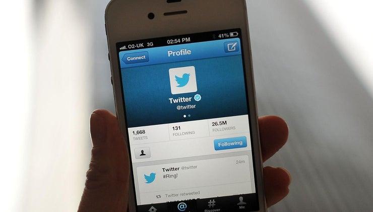 can-see-views-tweets
