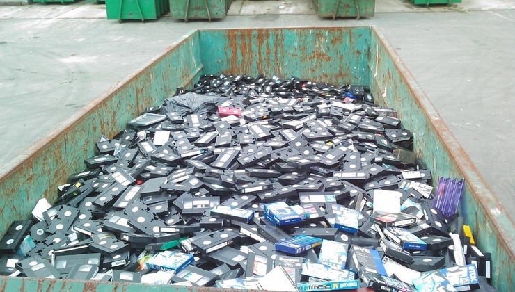 can-sell-old-vhs-movies