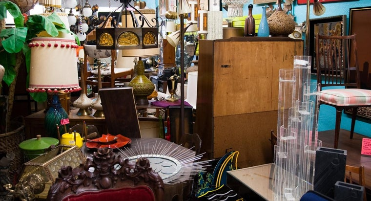 can-sell-used-furniture