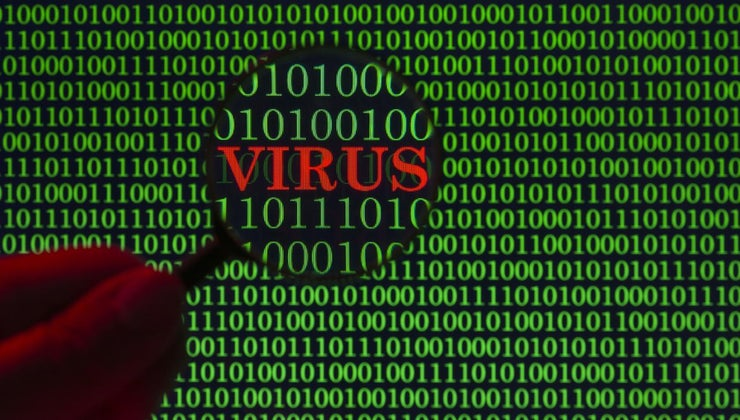 can-send-someone-virus