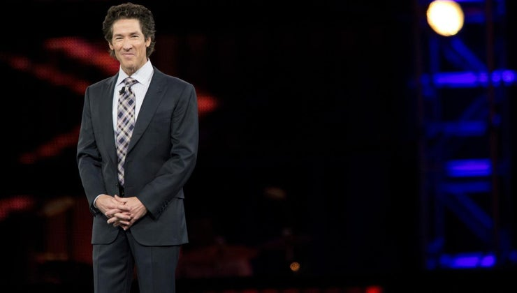 can-sign-up-joel-osteen-s-daily-devotional-email-message