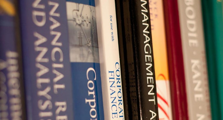 can-solution-manuals-college-textbooks