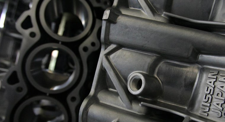 can-someone-tell-engine-block-cracked