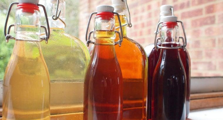 can-substitute-brandy-recipe