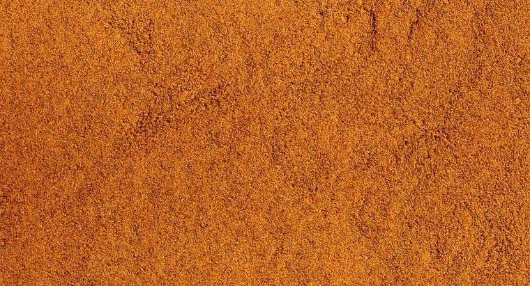 can-substitute-ground-cumin