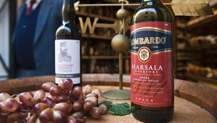 can-substitute-marsala-wine-recipe