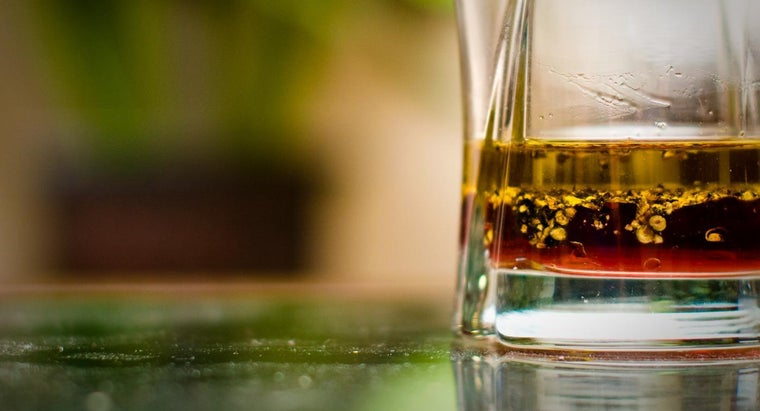 can-substituted-red-wine-vinegar